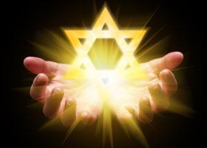 אימון אישי - יהדות, יהודי
