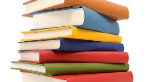 המלצות ספרים אימון והתפתחות אישית